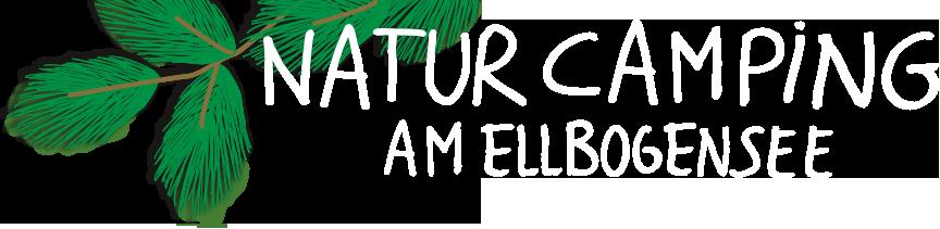 Naturcamping Ellbogensee
